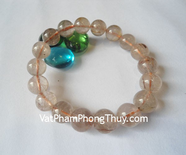 S6115-2071-Chuoi-thach-anh-toc-vang-2